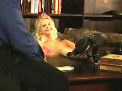 Kate Frost rare anal