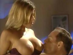 Cheating housewife kristal summers amateur