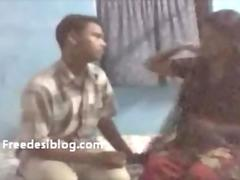 Dhaka  Girl  and amp; Boy Fuck Sex Scandal 48 Min Long Part-1 out of 4