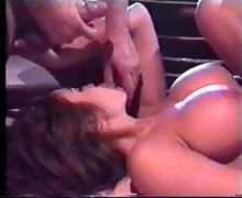 denise richards gets fucked by two guys