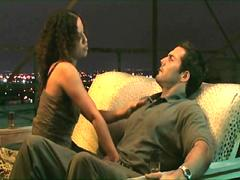 Shari solanis - now and later clip 2