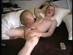 Amateur Homemade Videos Gay Trailer Park Trash