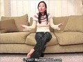 Freaky Asian instructs on the Art of Swinging and Fucking 25 Men