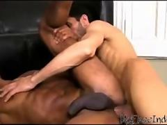 Hung Arab Barefucks Black indian desi indian cumshots arab