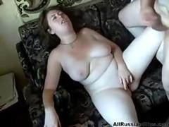 Only Love For Licking russian cumshots swallow