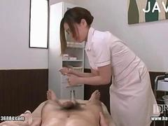 Bt-117 granny amateur ass cumshot fucking asian japanese 3