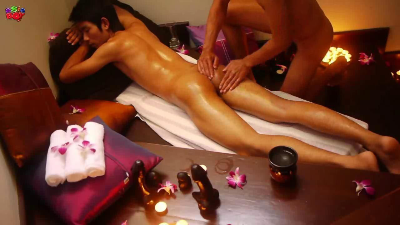 gay thai massage solrød thai massage i esbjerg