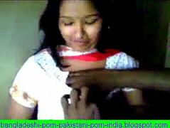 bangladeshi-porn-pakistani-porn-india blogspot com