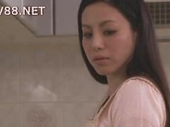 Asian japan porn japanese jav film 96