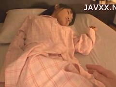 Asian japan porn japanese jav movie 116