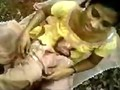 Indian Marathi girl fucked hard