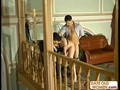 Mature Older Woman with Younger Lover 10