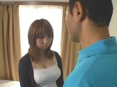 busty young wife next apartment lust film