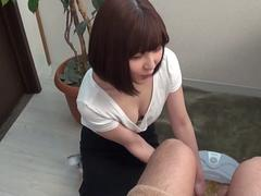 esthetician is nipple floating much bra full movie feature 1