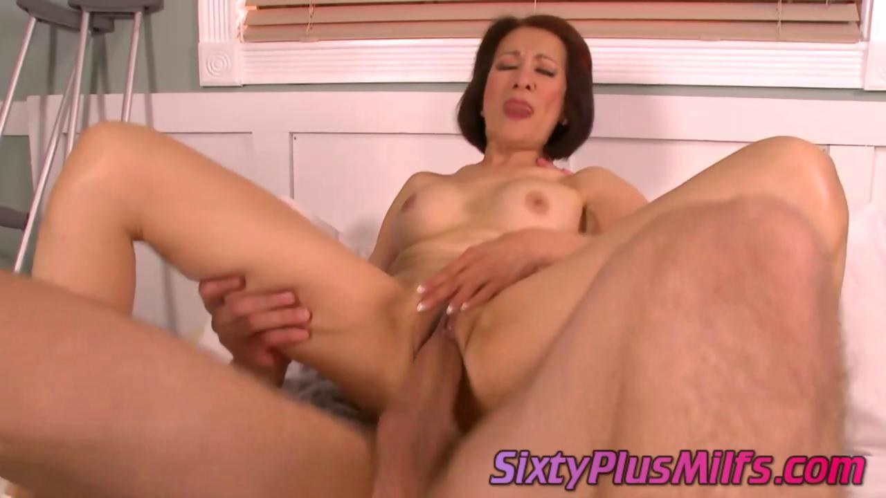 18 videoz first anal date - 46 part 6