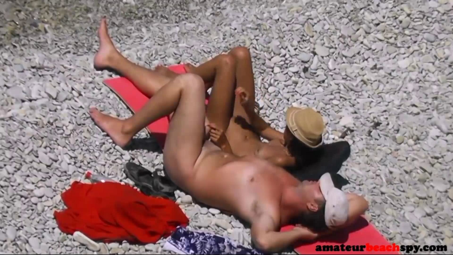 Hot!!!! well nudist beach wife you imagine