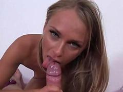 Ivana Sugar- Fucking at Home