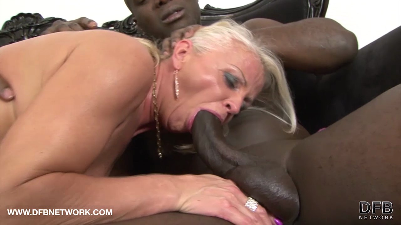 Can Black interracial anal sorry, this
