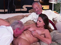 Ivy Rose- Ivy Impresses With Her Big Tits and Ass