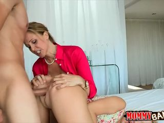 natalia starr and julia ann threesome with pervert boyfriend