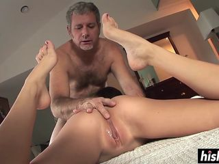 missy stone took a dick doggy